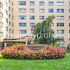 Tassoni Property 3701 Connecticut Ave NW Washington DC