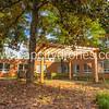 Pergola Kits USA - Cooper Middle School 977 Balls Hill Rd McLean VA 09-22-2018