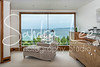 Bay Harbor Penthouse - Sandra Lee Photography