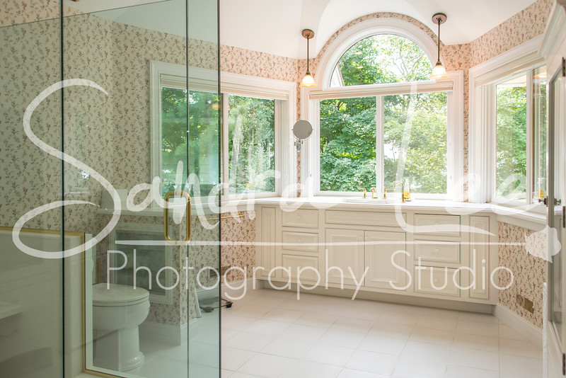 Real Estate Photography by Sandra Lee