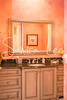 Real Estate Photography Bay Harbor Sotheby's