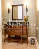Bay Harbor Real Estate - Sandra Lee Photography
