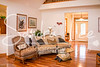 Real Estate Photography - Harbor Sotheby's