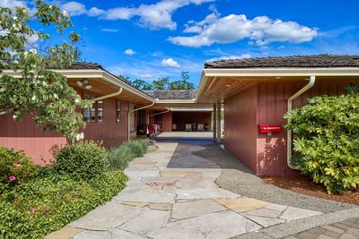 Roseburg, Oregon Real Estate Photography - Ray Hull