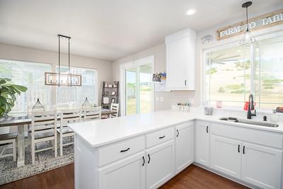 Winston Oregon Real Estate Photography