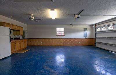 Garage-0025-081220