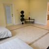 4985 Stables Way  (1 of 1)