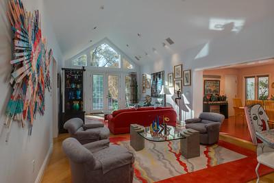 10 Layton Terrace