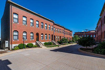 1009 Mississippi Avenue Unit A