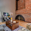 1015 Washington Avenue #203