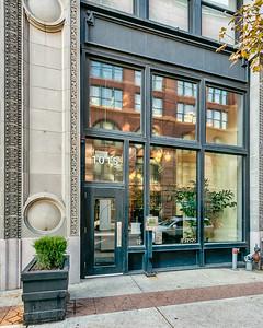 1015 Washington Avenue #208