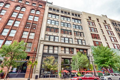 1015 Washington Avenue #502