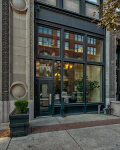 1015 Washington Avenue #502