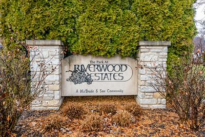 102 Riverwood Park Drive