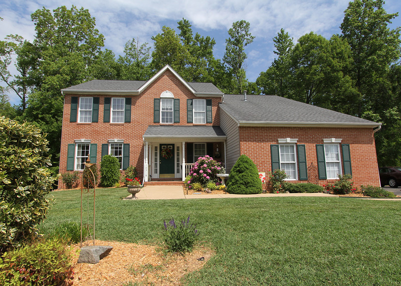 Open House - Saturday - May 31 - Noon to 2:30pm