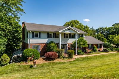 10471 Starhill Acres Drive