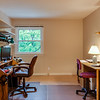10780 Forest Circle Drive