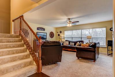 10988 Edgemoor Terrace