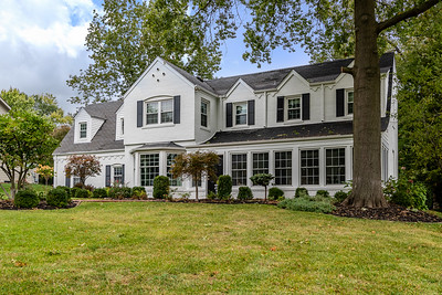 11 Colonial Hills Parkway