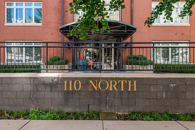 110 N Newstead Avenue #304
