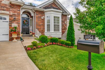 11054 Greystone Estates Drive