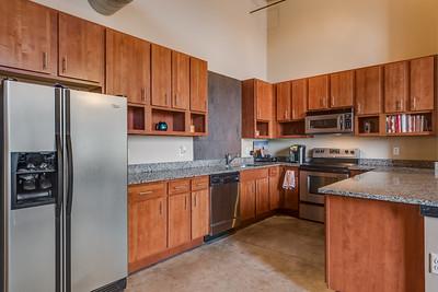 1113 Washington Avenue Unit 218