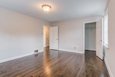 1126 Sanford Avenue