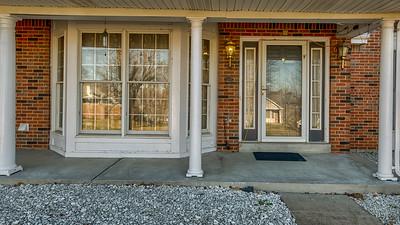11277 Oak Hill Manor Drive