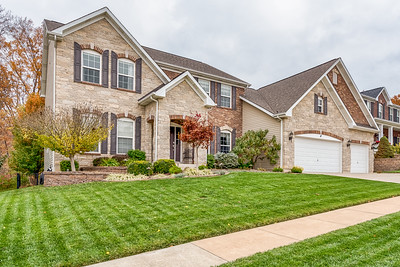 1129 Spring Lilly Court