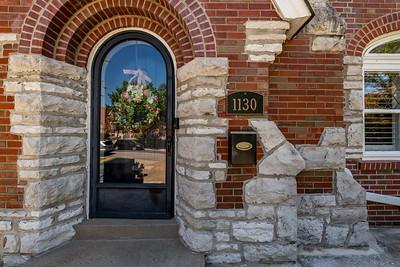 1130 Ralph Terrace