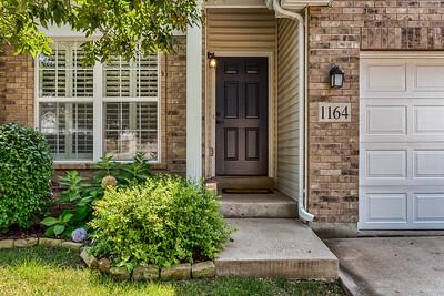 1164 Arbor Place Drive