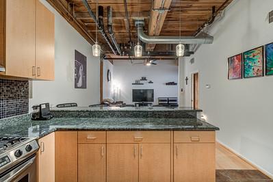 1204 Washington Avenue Unit 5D