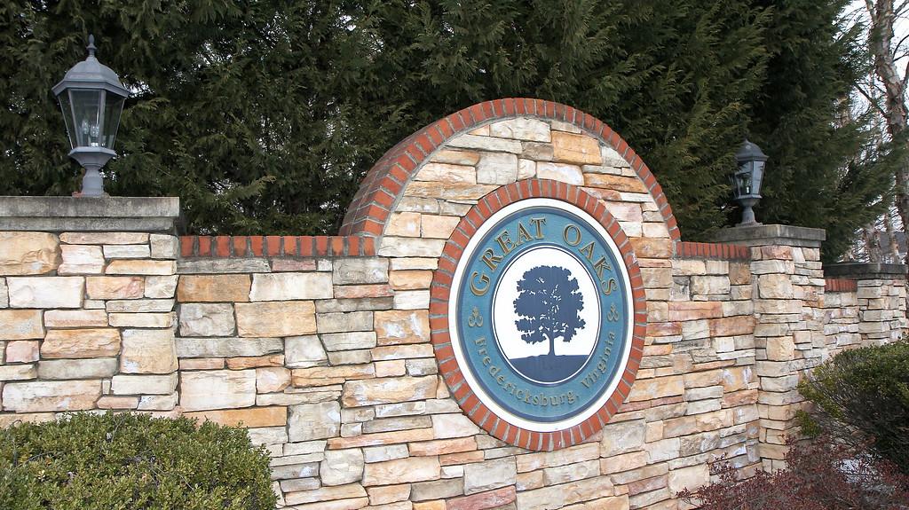 Great Oaks Community