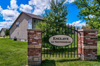 12101 Enclave Place