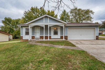 12219 Country Wood Court