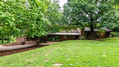 12325 Ballas Pond Drive