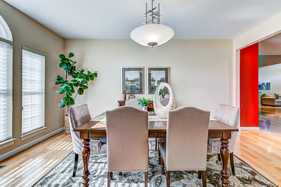 12359 Mulberry Tree Court
