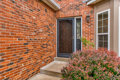 1251 Castle Gate Villas Drive