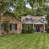 1267 Chateau Woods Drive