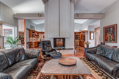 12808 Coulange Court