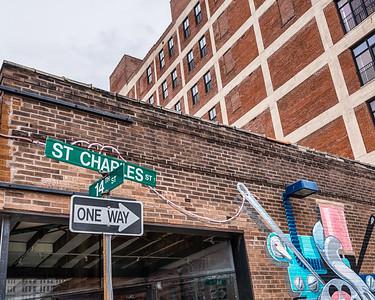 1326 - 1328 Washington Avenue