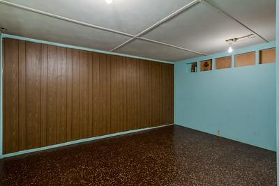 13435 New Halls Ferry Road