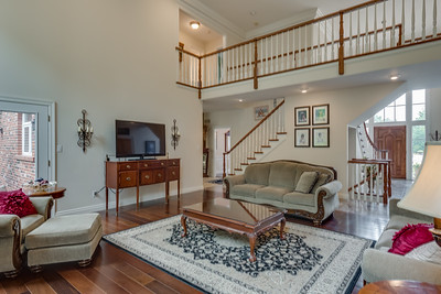 13513 River Forest Place