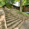 14 Arrowhead Estates Lane