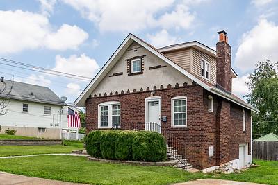 1404 Graham Street