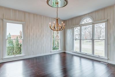 14350 Spyglass Court