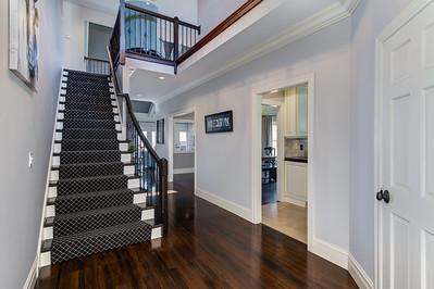 14608 Timberlake Manor Court