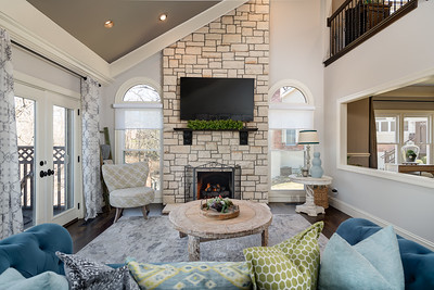 14608 Timberlake Manor Court