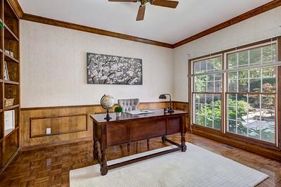 14637 Timberlake Manor Court