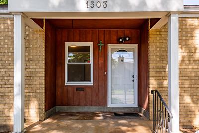 1503 Belton Avenue